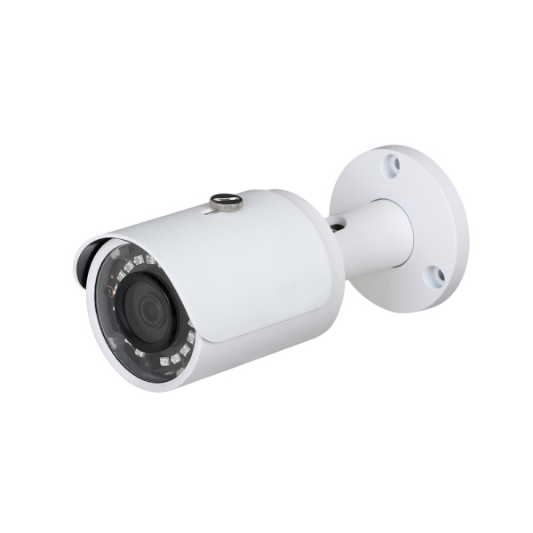 HAC-HFW2231S Dahua CCTV Security 2.8MM LENS 2MP Starlight HDCVI IR Bullet Camera diffusor p450 3