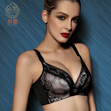 zeechi bra maternity cotton open bra pregnancy underwear women pregnancy nursing bra plus size pregnancy clothes breast