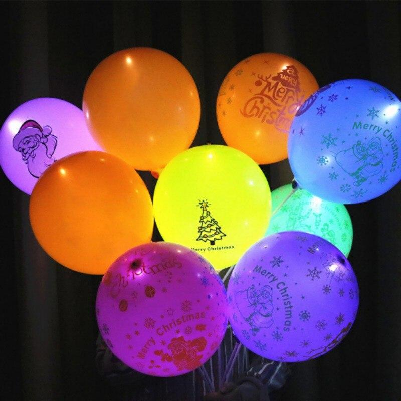 Moderne Hängende Lampe Premium Gemischt-farben Blinkende Farbe Blase Ball Anhänger Lampe Hause Dekoration Party Ball Glas Lampe Kaufe Jetzt