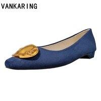 women shoes shallow pumps office pointed toe slip on dress shoes low heels sheepskin leather pumps black blue shoes ladies pumps