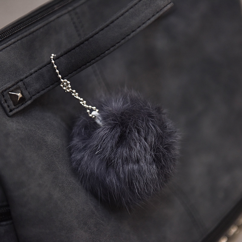 de ombro para mulheres com 2017 Fashion Vintage Women Handbag : 2016 Vintage Women Shoulder Bag
