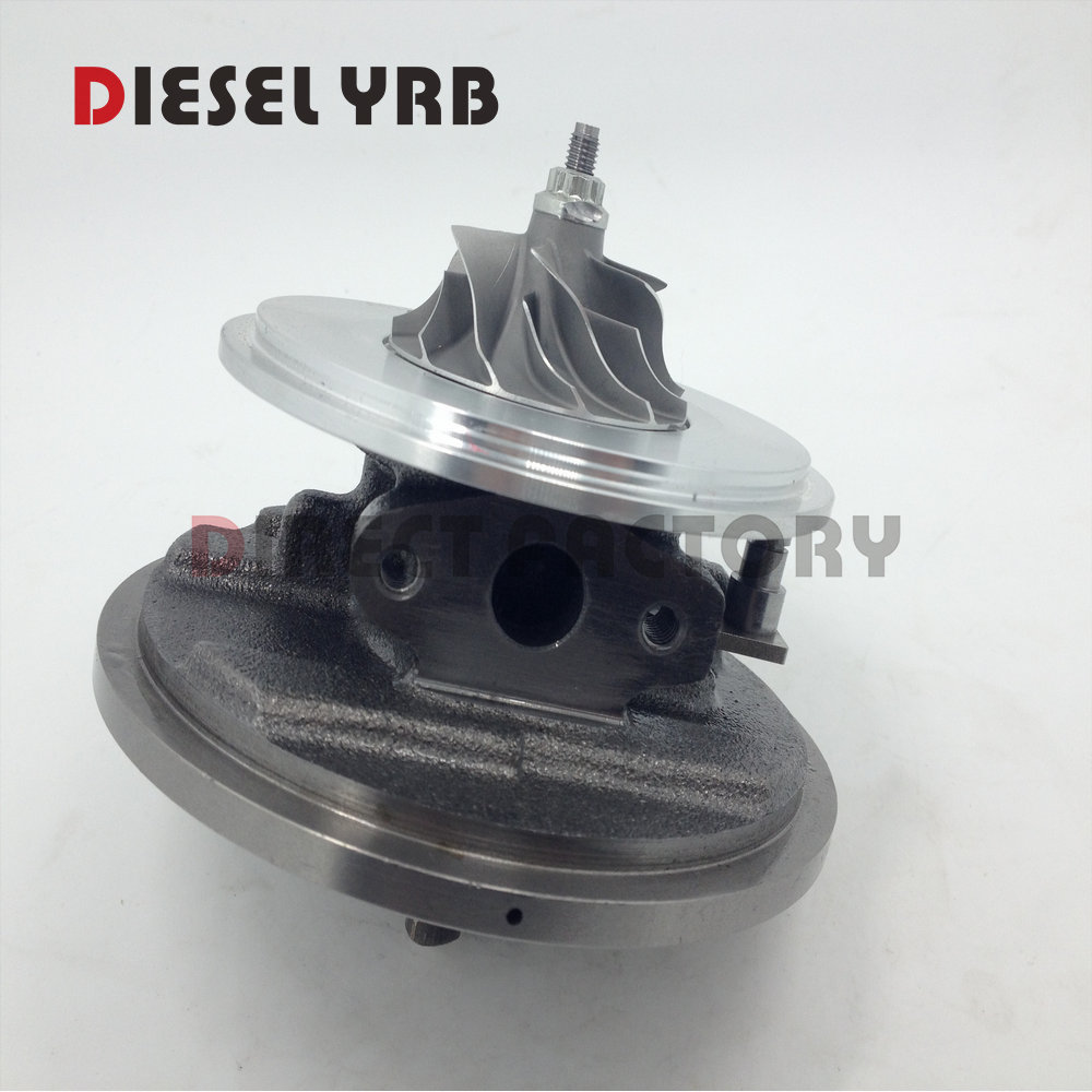 Turbo cartridge core 54399880011 54399700011 038253014G chra for VW Jetta V 1.9 TDI / VW Passat B6 1.9 TDI / VW TouranTurbo cartridge core 54399880011 54399700011 038253014G chra for VW Jetta V 1.9 TDI / VW Passat B6 1.9 TDI / VW Touran