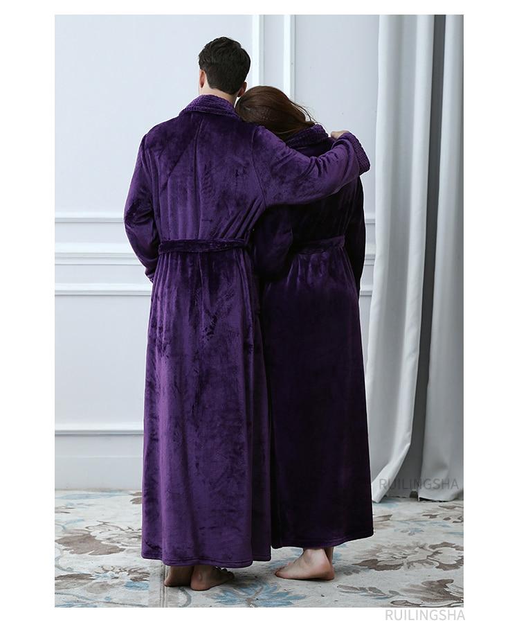 1624-Extra-Long-Robe-Warm-Winter--_11