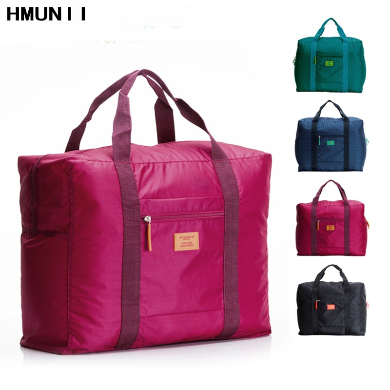 Online Get Cheap Luggage Bag on Sale -Aliexpress.com | Alibaba Group