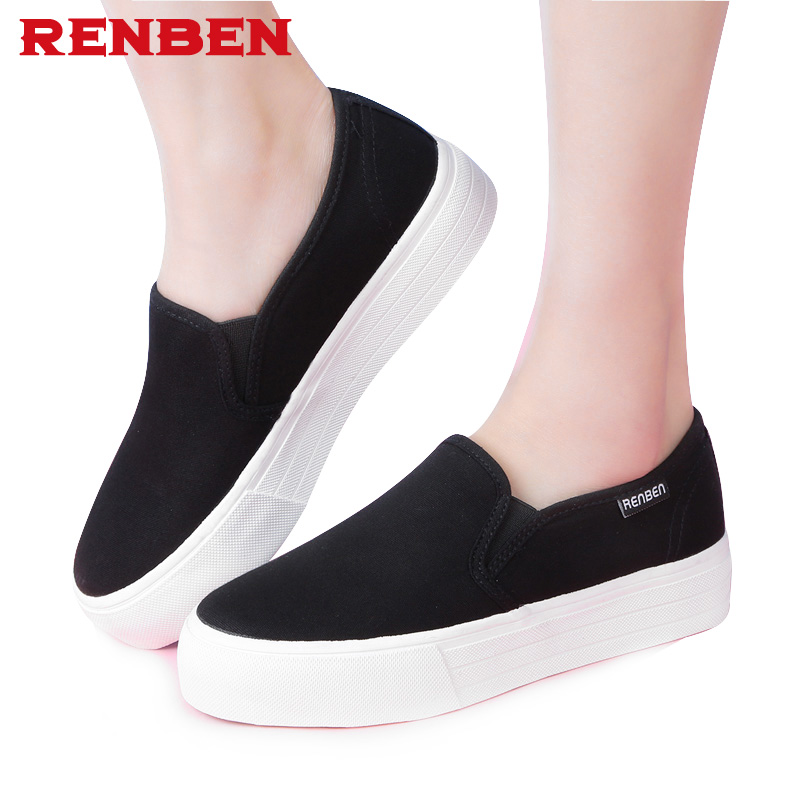 2017 Autumn spring moccasin womens flats Fashion creepers shoes Bow lady flats loafers Ladies Slip On Platform 3CM Shoes beyarne rivets decoration brand shoes flats women spring autumn fashion womens flats boat shoes sexy ladies plus size 11