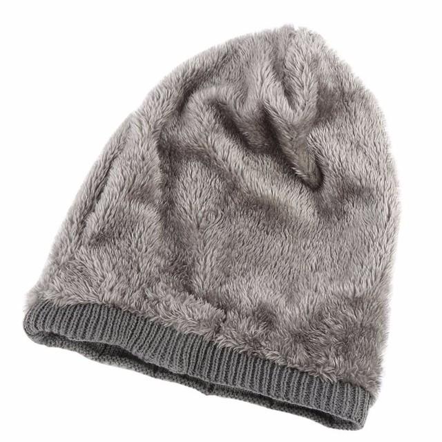 Smart wireless bluetooth4.2 headset Hat Cap headphone bluetooth fashion music player warm winter hat earphone Christmas gift