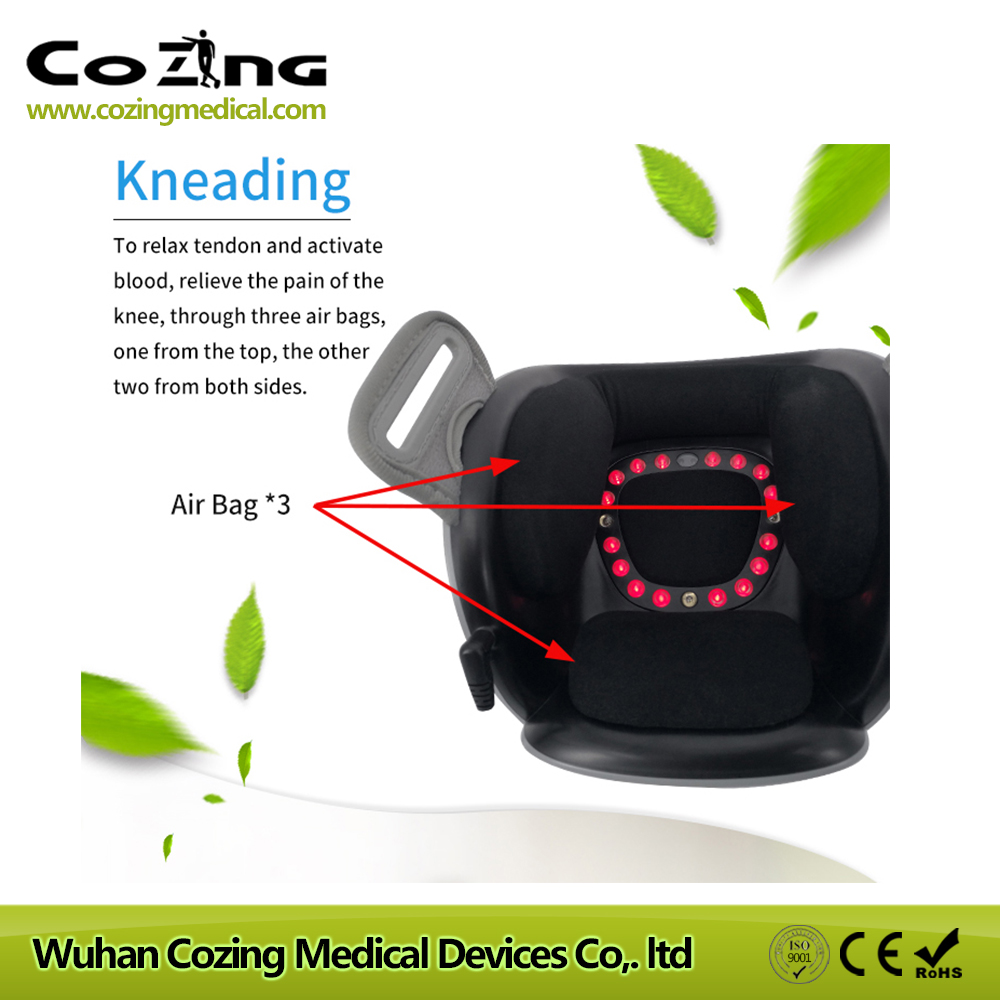 Knee pain when bending knee arthritis knee pain treatment at home infared medical instrument pain patches for arthritis knee laserlevels medical apparatus and instruments