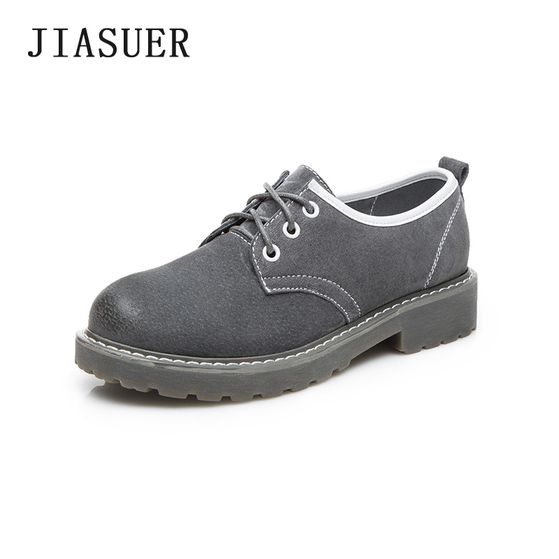 2017 New Women's Casual Shoes Genuine Leather British Retro College Style Women's Shoes Handmade Fashion Personality new men s business casual leather stage shoes silver retro leather dating personality shoes