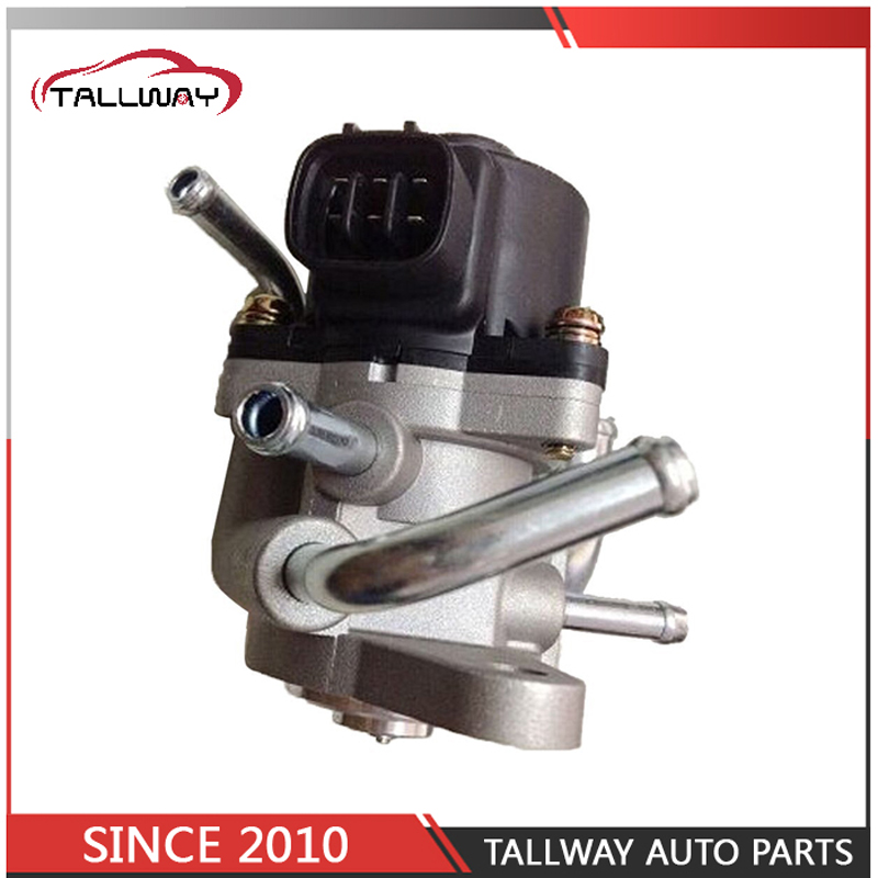 Original Quality Idle Air Control Valve 22270 62020 For Lexus Es300 Rhaliexpress: 1992 Toyota Camry V6 Idle Air Control Valve Location At Gmaili.net