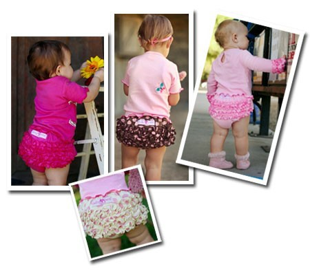 Розничная, много дизайнов на выбор, 3 размера, рождественские детские гофрированные шаровары для девочек, шорты и трусики/штаны с оборками для девочек
