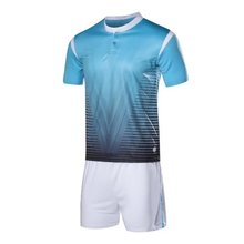 Badminton tennis Training Suit table Sportswear short