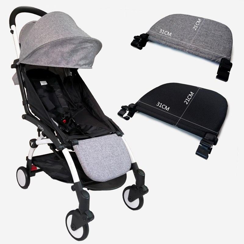 16cm ~ 20 láb hosszabbító láb Yyao + BabyThrone Baby Time - Gyerekek tevékenysége és felszerelése