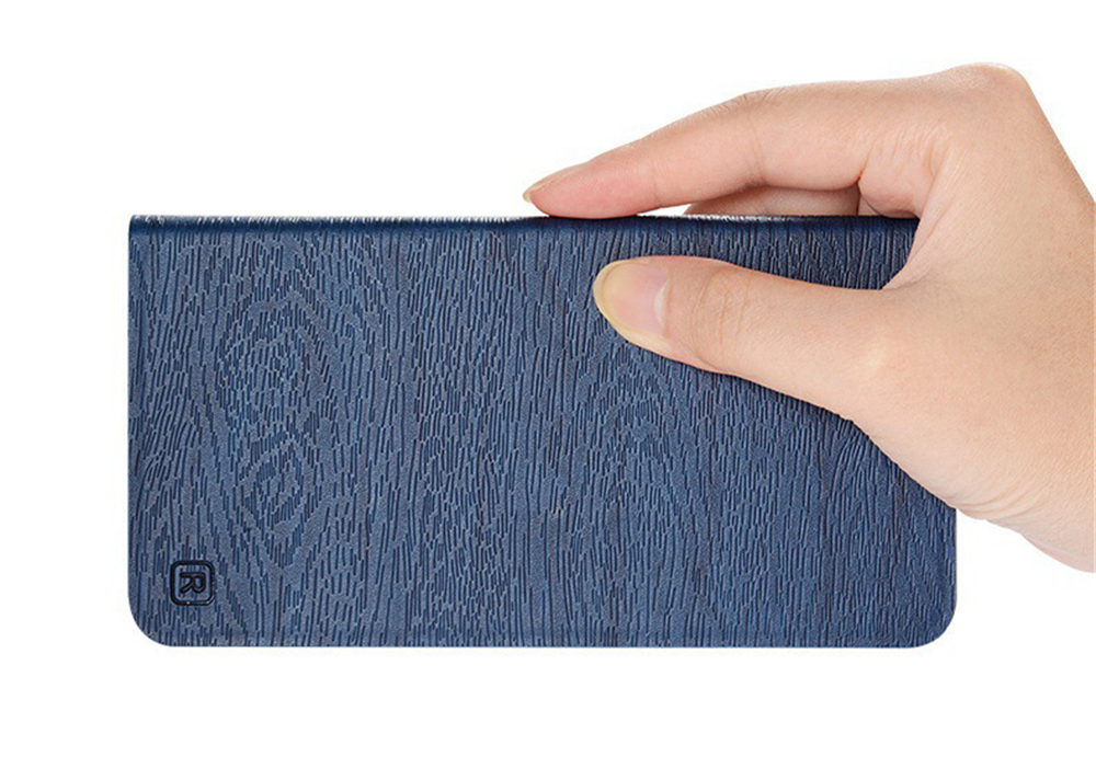 For Xiaomi Redmi 7 7A 8 8A 4 4A 6 4X 5A 6A S2 Redmi Note 8 7 5 6 pro 4 4X 5A 3 Case for redmi 5 plus Flip cover card slot stand