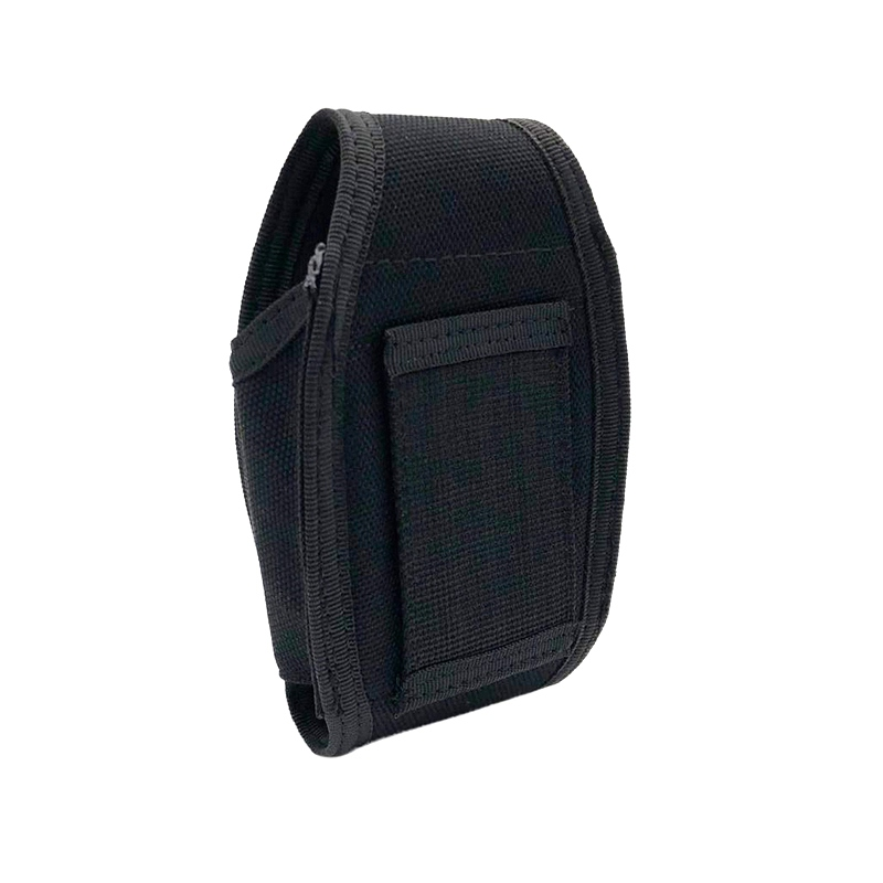 Small Waist Bag Outdoor Style Functional Adjustable Waterproof Durable Holder Pouch Gym Storage Bags Accessories