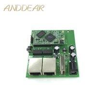 Super mini WIFI módulo transmissor e receptor sem fio 300 M router wi-fi módulos de pcba