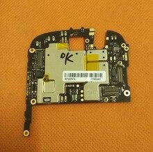 เมนบอร์ดเดิม2กรัมram + 32กรัมรอมเมนบอร์ดสำหรับyota yotaphone 2 yd206 qualcomm snapdragon 800 fhd 1920x1080จัดส่งฟรี