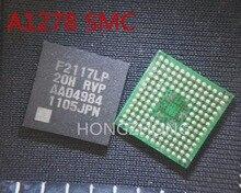 A1278 F2117LP20H RVP con smc programma per a1278 820 2936 a 820 2936 ha presentato una smc stencil