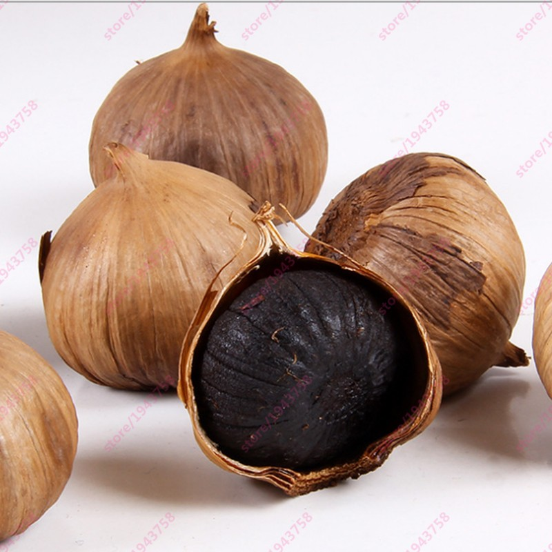 250g-chinese-high-quality-and-organic-black-garlic-black-garlic-seeds-fermenter-for-anti-cancer-and (1)