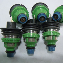 brand new For Renault 19 / Clio 1.6 Spi Fiat Tipo 1.6 Ie VW Golf 1.8 fuel injector 0280150698 9946343 7077483 0 280 150 698