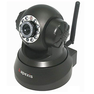 Apexis ip cam hp602-mpc-ws.