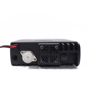 Image 4 - QYT CB 27 CB Radio 26.965 27.405MHz AM/FM 12/24V 4 W ekran LCD Shortware Citizen Band multi norm Ham CB Mobile Radio CB 27