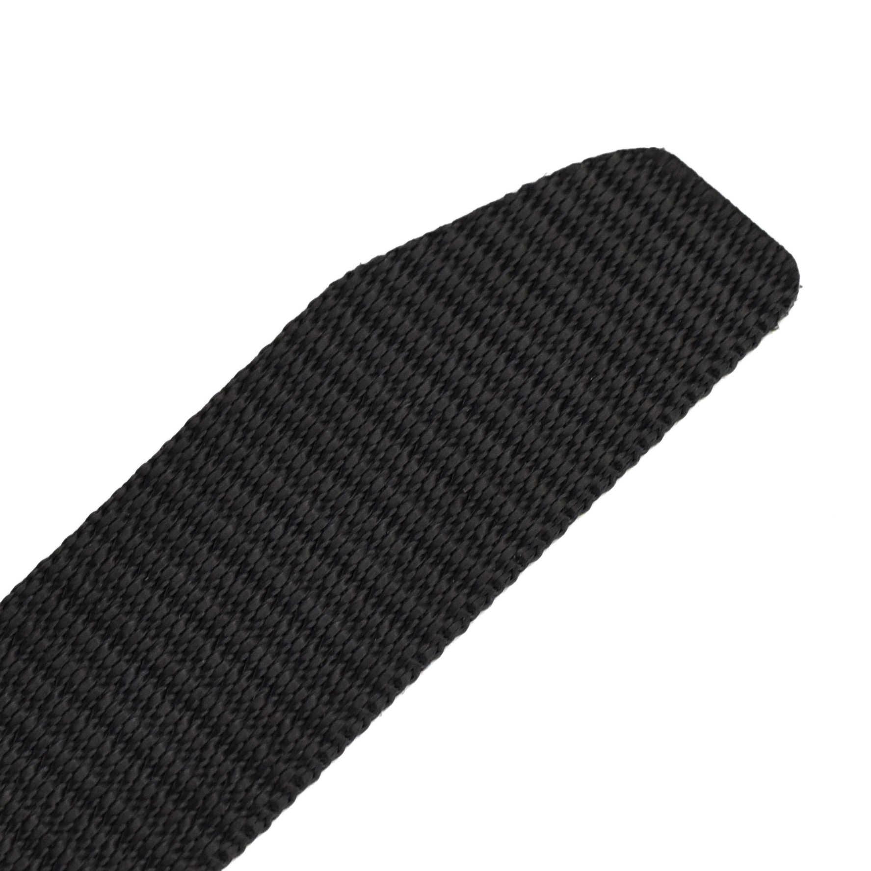 Высокое качество, черный сплав, автоматическая пряжка, тактический ремень для мужчин, поясной ремень, Холщовый ремень, джинсы 120 см/3,8 см Ширина