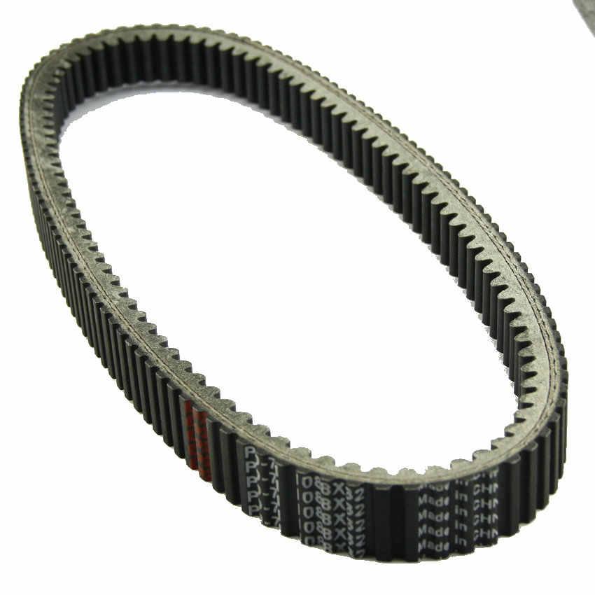 Detail Feedback Questions about NEW HiSun CVT Belt Clutch