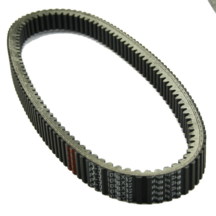 ATV UTV DRIVE BELT TRANSFER BELT CLUTCH BELT FOR Polaris RZR900 RZR 900 EPS Trail XC