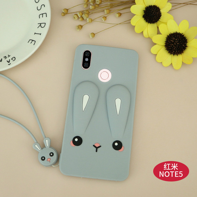 Gray Note 5 phone cases galaxy note 5c64f32b186cc