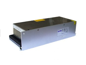 AC-DC switch power supply S-400,single phase output,AC input, low price and high reliability d6 4o panel size 72 72 low price and high quality ac single phase led digital energy meter for industrial usage