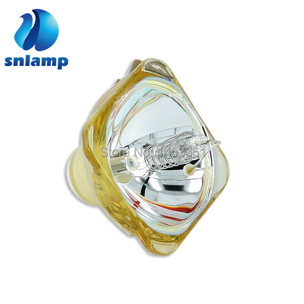 Compatible cheap bare projector lamp bulb RLC-027 for PJ358 rlc 027 for viewsoni c pj358 compatible bare lamp free shipping