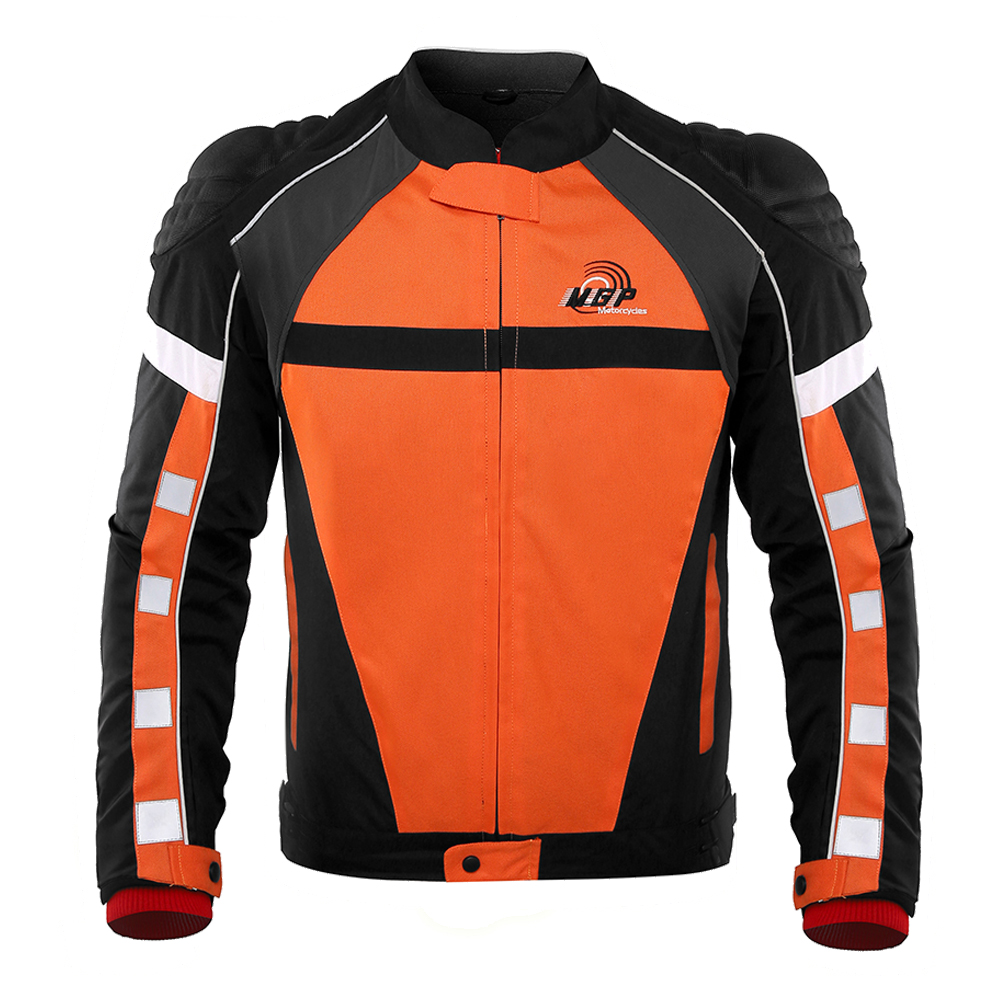 motorcycle jacket mesh summer gear protective clothing road motocross moto breathable aliexpress jackets motorcycles automobiles