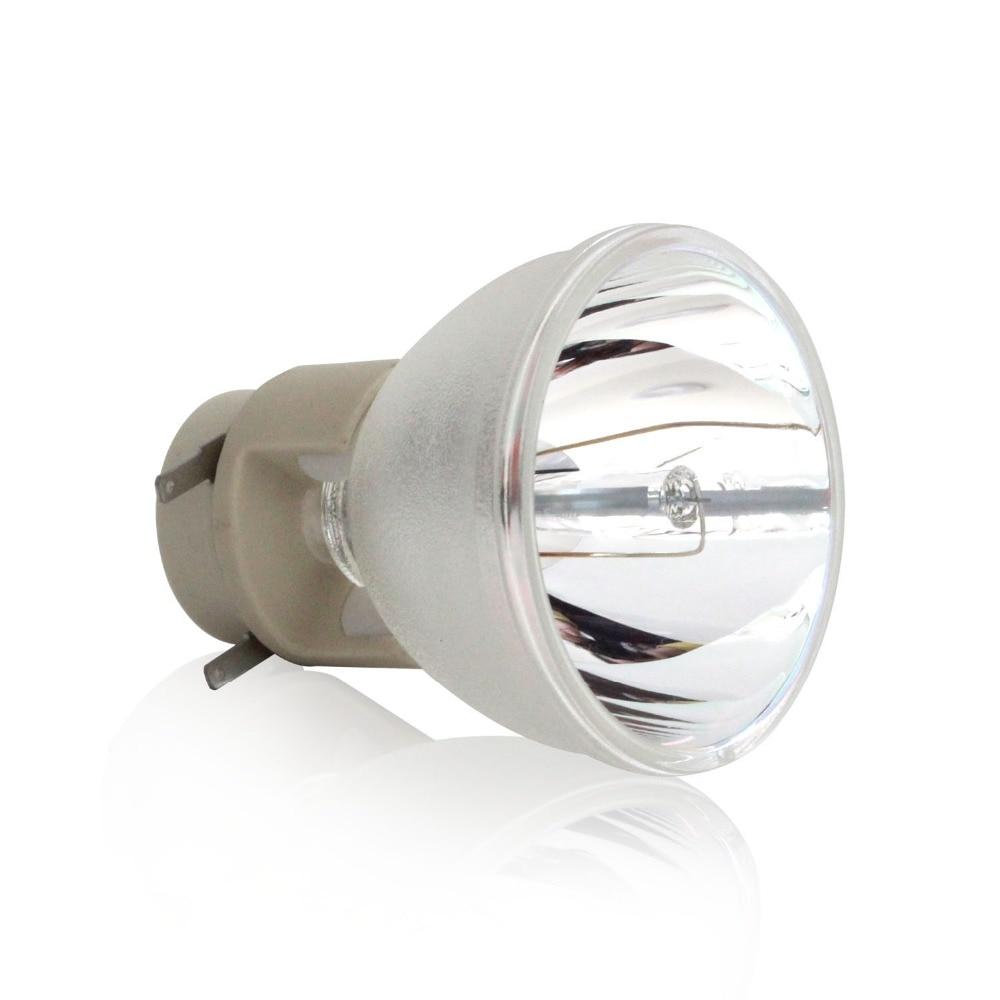 Original projector lamp 5j.jel05.001 bare bulb for benq th670 high brightness 210W e20.9n power tool battery for aeg 18vb 2500mah ni mh b1814g b1817g bs18g bsb18g