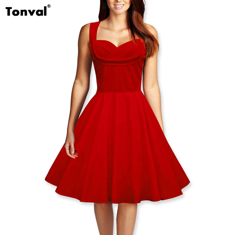 Online Buy Wholesale vintage 40s dress from China vintage 40s ...