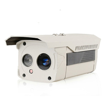 POE infrared HD 1080P surveillance community IP digital camera Onvif H.264 out of doors waterproof P2P night time imaginative and prescient safety