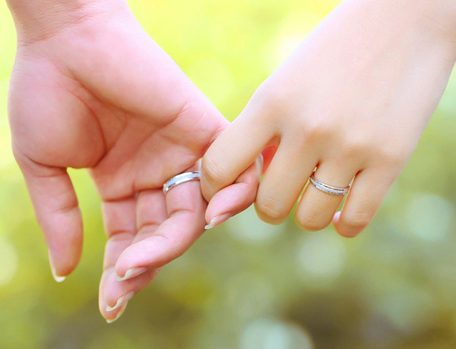 1 PZ 925 Anelli D'argento per Gli Uomini Le Donne 100% Reale 925 Argento Sterling Top Quality Frosted Flakes Paio Anello di Barretta Dei Monili anello