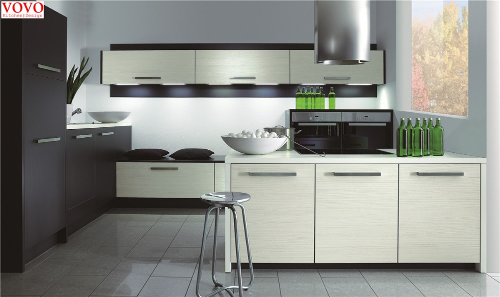 Buy compact kitchen cabinets and get free shipping on AliExpress.com