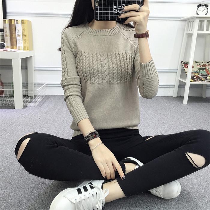 Sweater Women (3)_