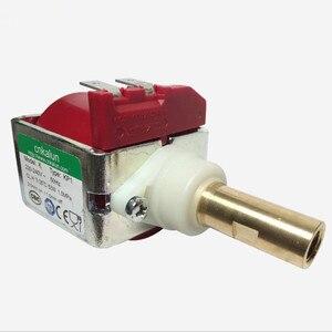 Image 3 - Drinken fontein elektromagnetische spanning pomp 220 240V 50Hz power 35 w 53 w