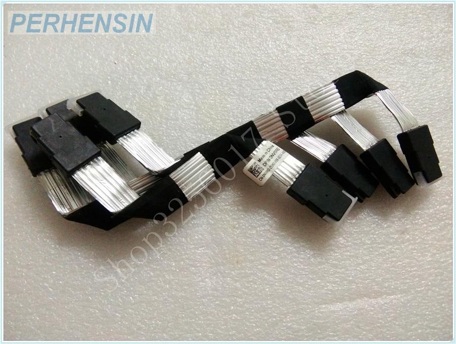 POUR DELL POUR PowerEdge VRTX Mini SAS SFF-8087 x4 Serveur Câble NV6R0 0NV6R0