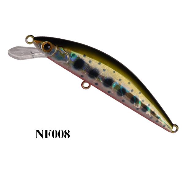 NF008