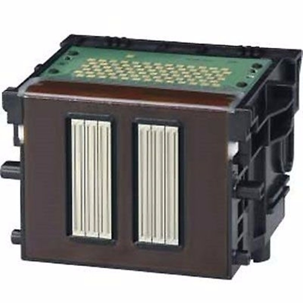 Remanufactured PF-03 Printhead Print Head For Canon iPF500 iPF510 iPF600 iPF605 iPF610 iPF700 iPF710 iPF720 iPF810 iPF815 iPF820 waste ink box maintenance tank chip resetter for canon ipf500 510 600 610 700 710 720 810 815 820 825 large format plotters