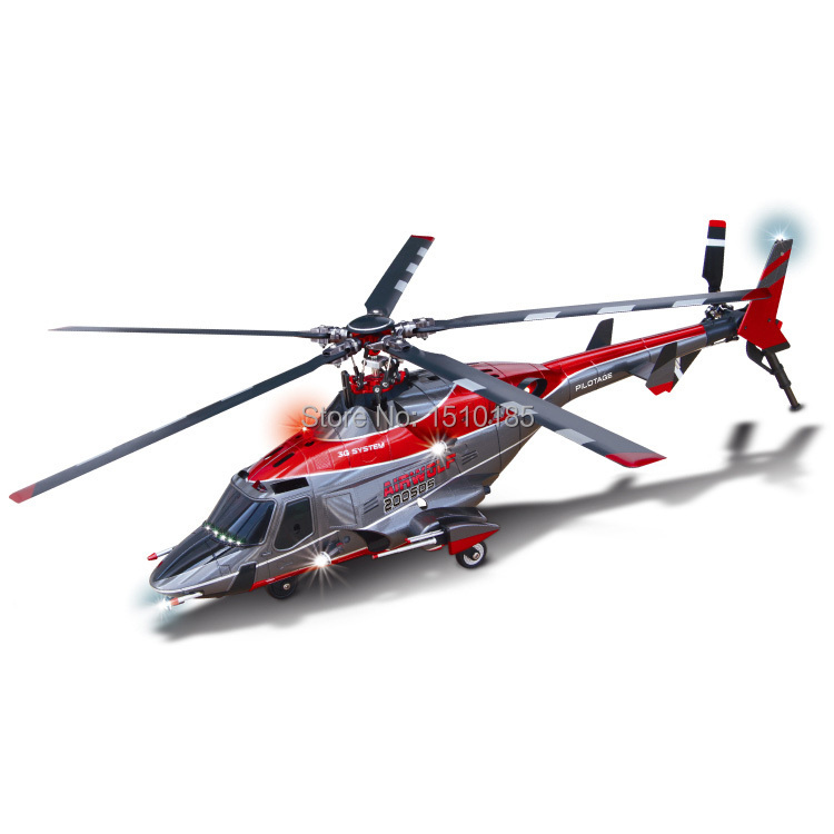 6ch rc helicopter with 32237722412 on Sale 15116 moreover Electric Rc Helicopter additionally Watch besides 32237722412 additionally Ja Wltoys V950 6ch 3d6g System Brushless Flybarless Rc Helicopter Rtf 2 4ghz P241983.