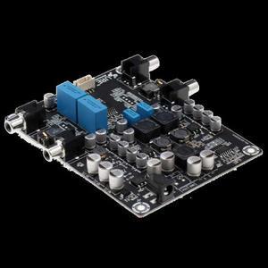 Image 5 - SURE PGA2311 contrôle de Volume numérique pré fièvre amplifié carte de tonalité 12V fini HIFI