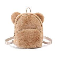 New women Backpacks Cute Mickey Backpack Female Trendy backpack Designer School Bags Teenagers Girls Travel Mochilas