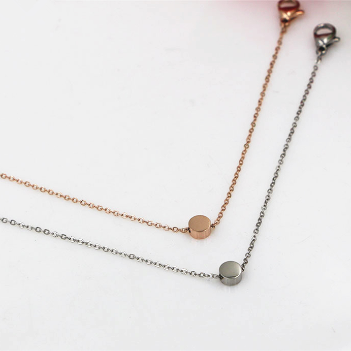 office designer online. chinese market online fashion small bead round chains bracelets fasmous brand design casual bangles women bag mash up jewelry office designer