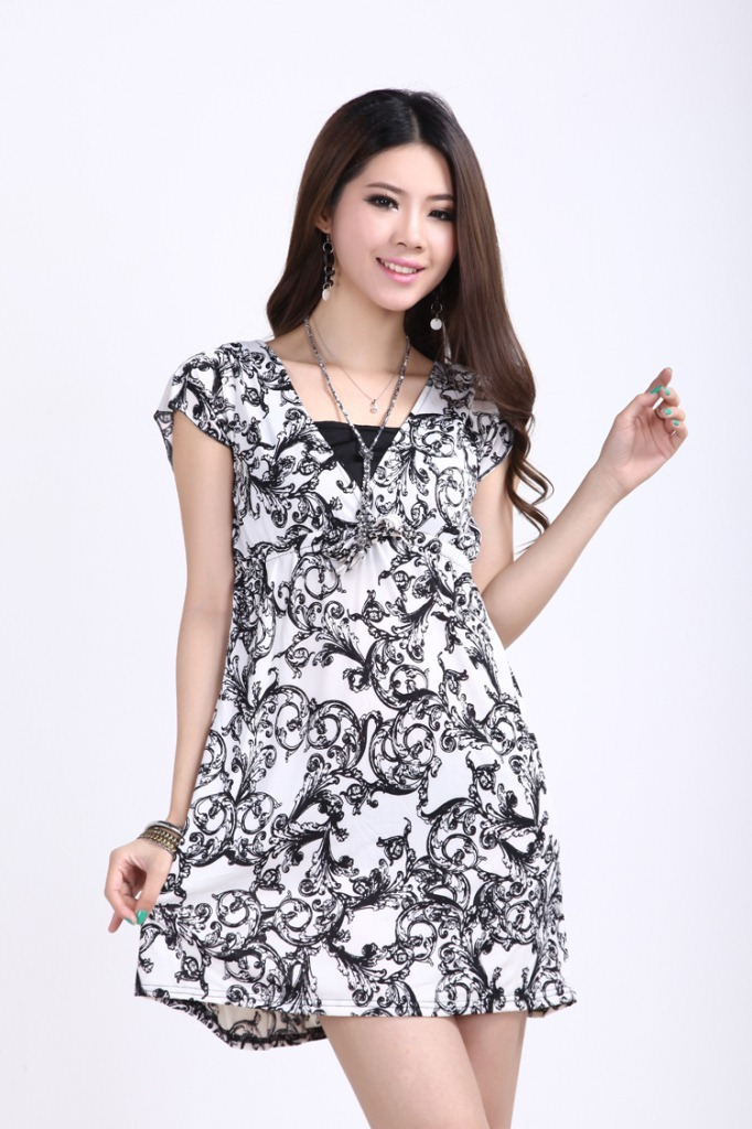 Online Get Cheap Designer Sundresses -Aliexpress.com  Alibaba Group