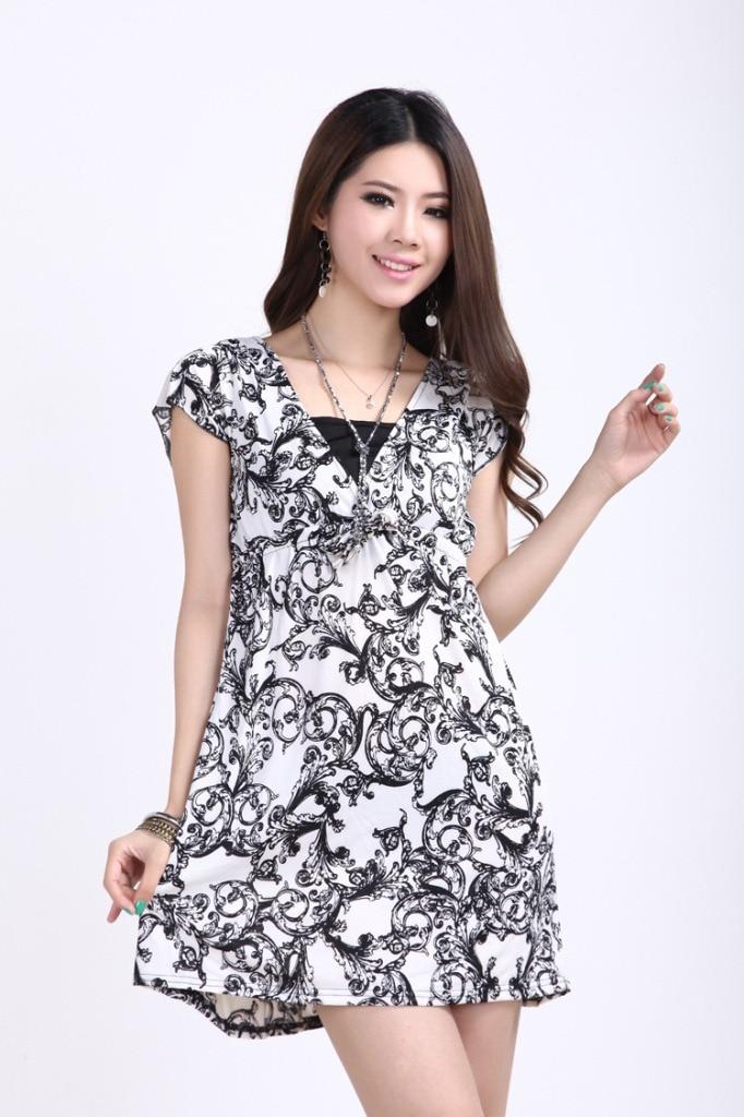 Online Get Cheap Designer Sundresses -Aliexpress.com  Alibaba Group