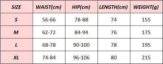 HTB1NFFimIIrBKNjSZK9q6ygoVXa3 - LOSSKY Knitted Autumn Bodycon Long Skirt Sexy Black White High Waist Tight Women Maxi Elegant Party Club Wear Pencil Skirts