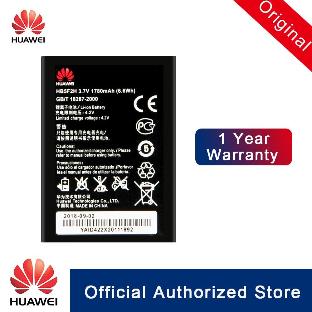 Huawei 100%Original E5330 E5375 HB5F2H Battery For E5373/E5375/Ec5377/..